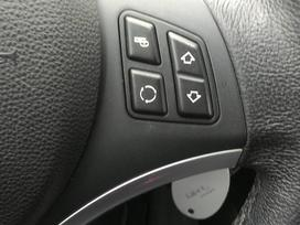 Bmw 330, 3.0 l., sedanas