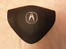 Acura Mdx. Acura mdx navigation GPS info