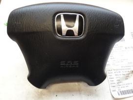 Honda Civic. Honda civic sedan seat belt