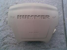 Hummer H2. Hummer h2 chevrolet gmc cadillac
