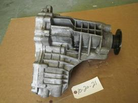 Infiniti Fx35. infiniti fx35 rear