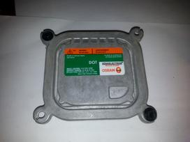 Ford Kuga. 1.6l throttle body 2008-2014