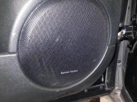 Mercedes-benz Ml320 dalimis. Www.