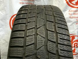 Bridgestone, universaliosios 245/45 R19