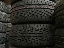 Pirelli, universaliosios 235/65 R17