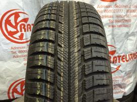 Bridgestone, universaliosios 275/55 R17