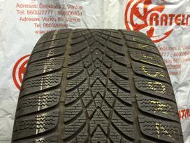 Michelin, universaliosios 245/45 R17