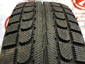 Dunlop, universaliosios 235/45 R17