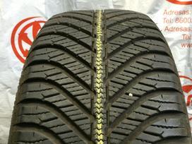 Michelin, universaliosios 245/65 R17
