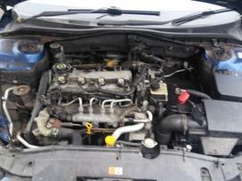 Mazda 6. Dalis siunciu.detali vysylaju