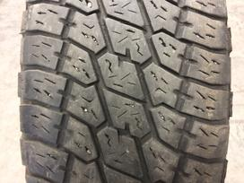 Nitto Terra Grappler All Terrain,