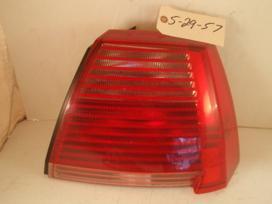 Mitsubishi Galant. Mitsubishi galant 3.8l ecm