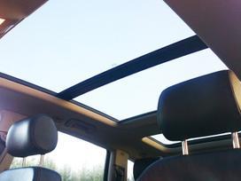 Audi Q7, 3.0 l., visureigis