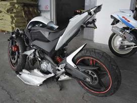 Yamaha Yzf, sportiniai / superbikes