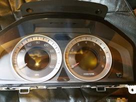Volvo Xc60. Volvo xc60 jaguar xf mp3 6 disc