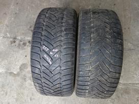 Dunlop Sp Winter Sport M3, Žieminės 255/40 R19