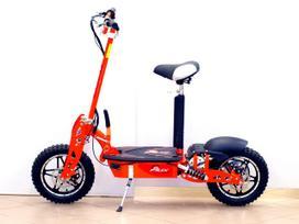 -Kita- -kita-, motoroleriai / mopedai