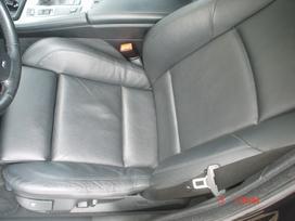 Bmw 530, 3.0 l., sedanas