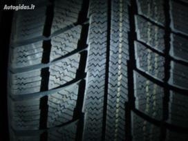 -Kita-, Žieminės 205/70 R15