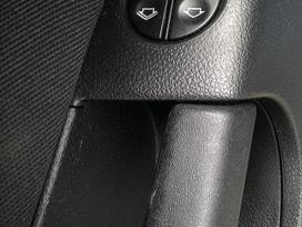 Ford Fiesta, 1.4 l., hečbekas
