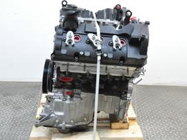 Volkswagen Touareg. 3.0 v6 tdi variklis oem: