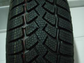 -Kita- Žieminės 185/60 R15