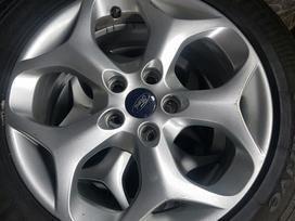 Ford lengvojo lydinio R16