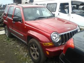 Jeep Cherokee. Tel 8-633 65075 detales