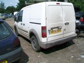 Ford Transit Connect. R3pa tel 8-633 65075