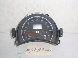 Volkswagen Beetle. Vw beetle 2.5l ecm pcm