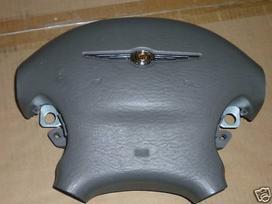 Chrysler Sebring. Chrysler sebring ac