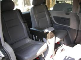 Mercedes-benz V220. MB vito 110 cdi 2001m, 2
