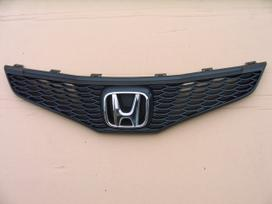 Honda Jazz. Grotelė veidrodis r su posukiu