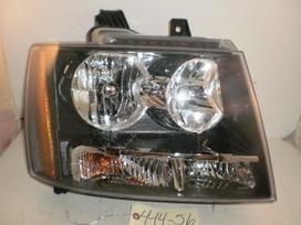 Chevrolet Suburban. Chevy suburban gmc sierra