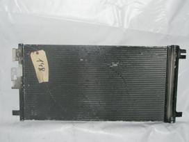 Pontiac G6. Pontiac g6 chevrolet malibu ac