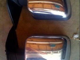 Nissan Armada. Nissan armada awd 4wd transfer