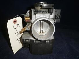 Saab 9-5. Saab 9-5 oem ecm ecu engine