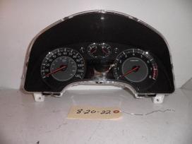 Suzuki Xl7. Suzuki xl7 grand vitara