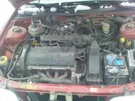 Rover 400 serija dalimis. Iš prancūzijos.