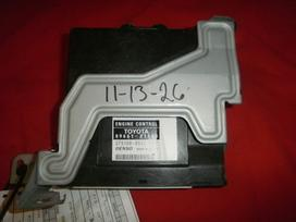 Scion Tc. Scion tc 2.4l mt ecm pcm ecu engine