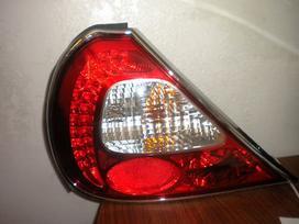 Jaguar Xj-series. Jaguar xj xk 4.2l throttle