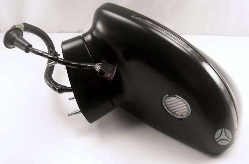 Lincoln MKT. Lincoln mkt 3.5l 3.7l 2007-2013 7t4z-12029-e