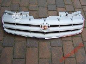 Cadillac STS. Cadillac sts front hub  witch awd  89060208