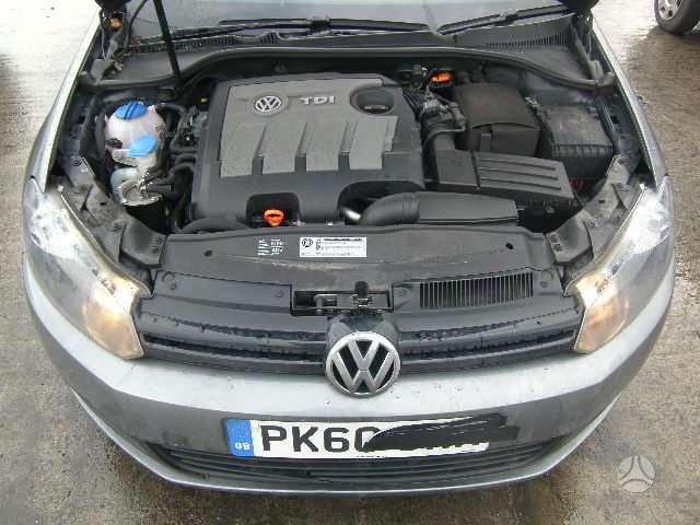 Volkswagen Golf. 1.6tdi, 1.4i, 1.4tsi, 1.2tsi, 2.0tdi