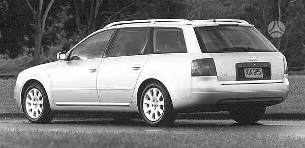 Audi A6 dalimis. Tel; 8-633 65075   detales pristatome beveik