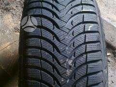 Pirelli Kaina nuo 20eur, Žieminės 195/50 R16