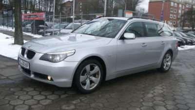BMW 535. Bmw 535xd dalimis  keturi varomi xenon zibintai