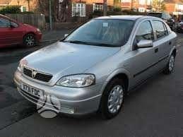 Opel Astra. Dyzel dalimis skambinti tel ; 37069136489,