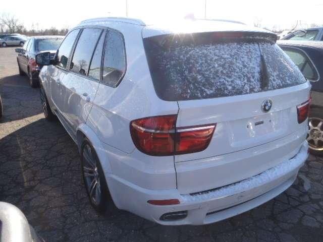 BMW X5. Bmw x5 lci , modifikuotas m pack dalimis  didelis naujų