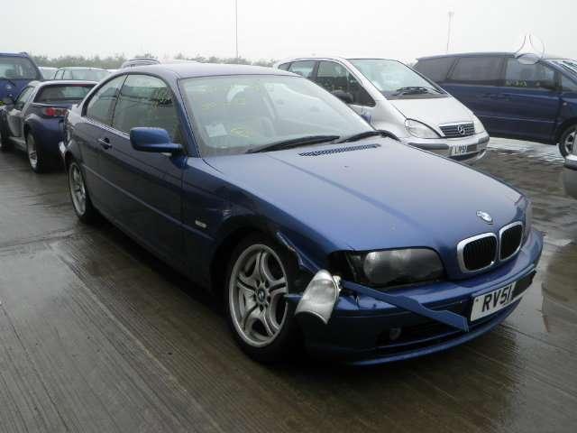 BMW 318. Bmw 318 ci 2002m cupe, lieti ratai r18,odinis salonas,